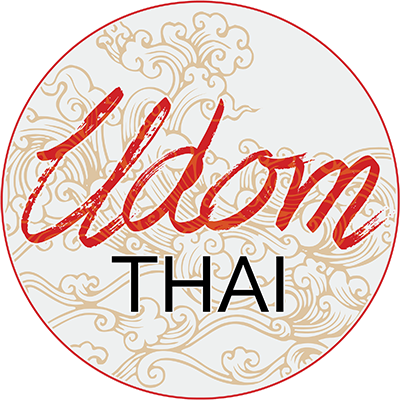 Udom Thai - Authentic Thai Restaurant & Bar